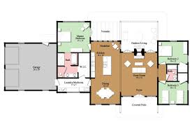 timber home floor plans cottonwood floor plan stonemill log u0026 timber homes