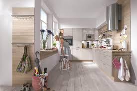 brand new kitchens in ireland