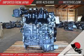 2006 nissan altima jdm jdm 2002 2006 nissan altima engine sentra ser motor 2 0l qr20