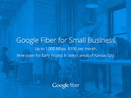 Google Email For Business Cost by Best Business Internet Service Google Fiber