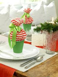 christmas table favors to make crafts for a beautiful christmas table favors christmas favors