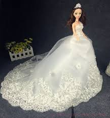 quinceanera dolls a line lace trim cheap quinceanera dolls more colors available