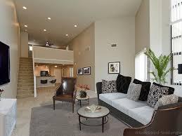 2 bedroom apartments in la bedroom amazing 2 bedroom apartments in la and creekside crossing