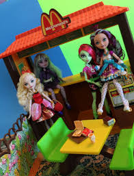 after high apple white doll dolly review after high apple white confessions of a doll