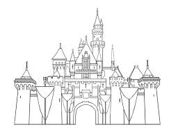 39 disney coloring pages images coloring books
