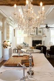 apartment therapy kitchen island source apartment therapy kitchen island with white crystal