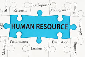 Keywords For Human Resources Resume Who Writes Resumes For Human Resources Professionals Ranked 1