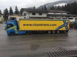 used volvo trucks in sweden news rizzo trans toblach dobbiaco südtirol alto adige