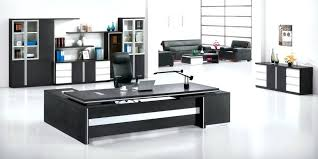 high quality office table high end office furniture office chairs high end high quality office