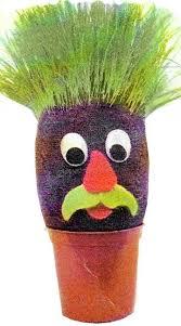 Garden Crafts For Children - 1117 best images on pinterest australian curriculum