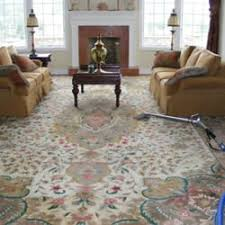 Upholstery Cleaning Nj Jolly Carpet U0026 Upholstery Cleaners Closed Carpet Cleaning