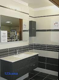 faience cuisine design hauteur meuble de salle de bain pour idee de salle de bain