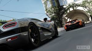 target ps4 games black friday vg24 forza 5 to include u201cdriveatar u201d which will learn how players race