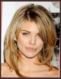 best haircuts for rectangular faces 6 best hairstyles for oblong faces pls regarding long hairstyles