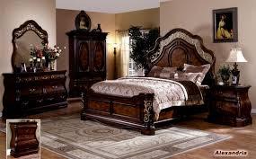 bedroom set for sale bedroom set for sale king size bedroom furniture sets sale