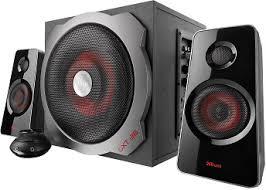best speakers best computer speakers for gaming in 2017