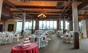 party rentals cleveland ohio rent event spaces venues for in cleveland eventup