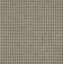 browse our carpeting catalog dalton wholesale floors