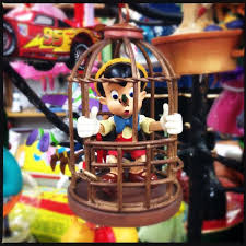 9 best disney 2013 ornaments images on