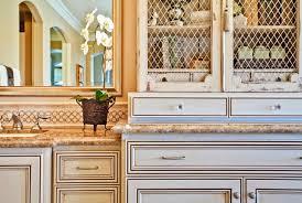 decorative wire mesh for cabinets decorative wire mesh for cabinets furniture ideas