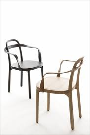 Classic Contemporary Furniture Design Best 25 Contemporary Chairs Ideas On Pinterest Chair Design