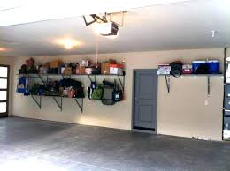 wood garage storage cabinets garage storage shelves ideas garage storage shelves ideas cabinets