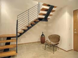 home interior design steps interior steps design modern interior design 5 steps interior