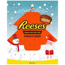 advent calendar cheap advent calendars for children at b m stores