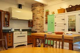 kitchens furniture kitchens houses with history