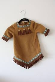 12 18 Month Halloween Costumes 25 Baby Indian Costume Ideas Feather Crafts