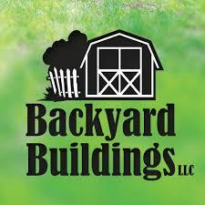 backyard buildings home facebook