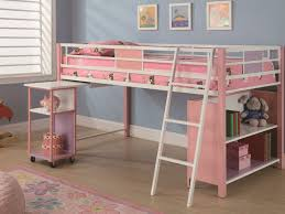 kids beds stunning bedroom furniture for small spaces home