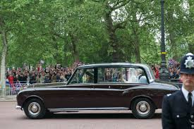 roll royce maroon regal rides cars in queen elizabeth u0027s motor stable toronto star