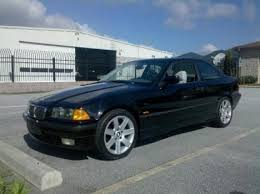 bmw x5 alignment cost how much should a 4 wheel alignment cost what is being adjusted