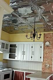 do it yourself kitchen ideas do it yourself kitchen ideas