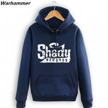 online get cheap sweatshirt eminem aliexpress com alibaba group