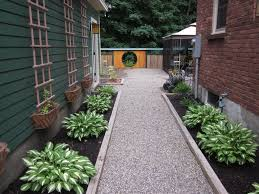 marvellous small backyard zen garden 11 about remodel modern house