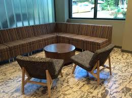 Outdoor Furniture Burlington Vt - projects chris peckham contract furniture