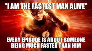 Arrow Memes - have some the flash arrow memes to alleviate the pain of the 29th