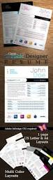 graphic design resume examples 22 best resume images on pinterest graphic designer resume