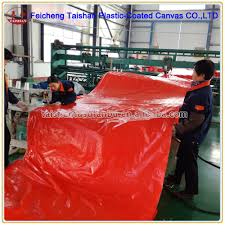buy insulating curtains with cheap wholesale price from trusted
