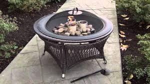 Gel Firepit Fresh Best Fuel For Pit Pit Outdoor Gel Pit