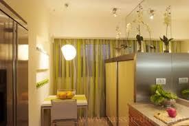 Sunflower Kitchen Curtains Contemporary Sunflower Kitchen Curtains Ramuzi U2013 Kitchen Design
