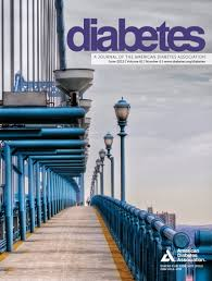 61 The Critical Role Of Metabolic Pathways In Aging Diabetes