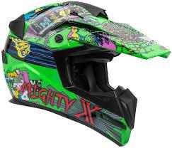 vega motocross helmet 79 99 vega youth mighty x jr super fly mx motocross 1007261