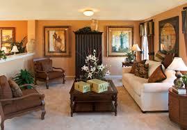 formidable illustration exultant lounge decor unbelievable oneness