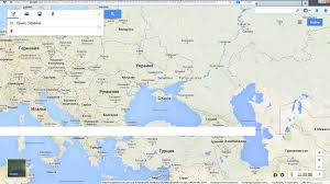 Map Of Ukraine And Crimea Russia This Week Professor Dismissed For Crimean Criticism