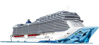 cruises cruise deals caribbean cruise vacations