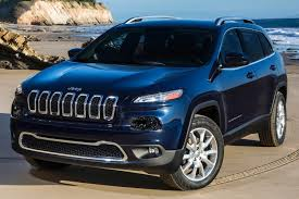 chevrolet traverse blue comparison jeep cherokee 2016 vs chevrolet traverse 2016