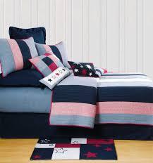 bedroom size queen bedroom sets bedroom furniture modern